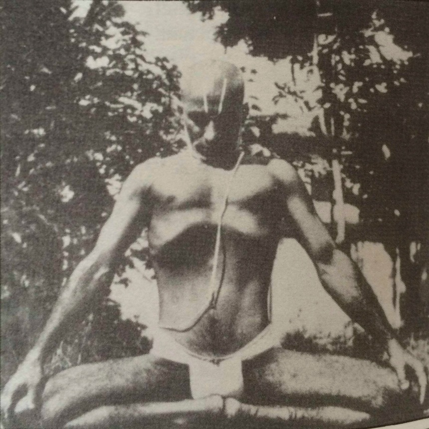 sri-krishnamacharya mula bhandasana